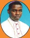 VATICAN: A new Diocese erected in Tanzania