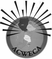 AMECEA: ACWECA to Launch a Strategic Plan