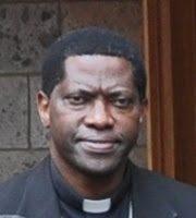 TANZANIA: Bishop Protace Rugambwa appointed to work at the Vatican
