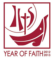 AMECEA: Conferences Set to Journey with Pope BENEDICT on the YEAR OF FAITH