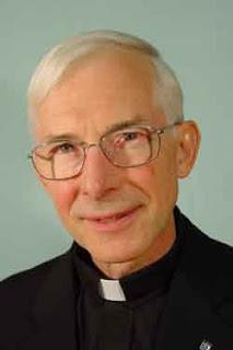 Uganda: Pope Appoints Apostolic Nuncio to Uganda