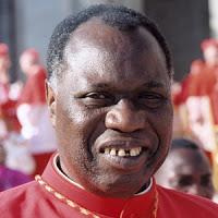 SUDAN: Cardinal Gabriel Zubeir Wako celebrates Golden Anniversary as A priest