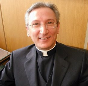 """SUDAN: Papal Envoy Leaves """"First Love"""" Assignment"""