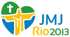 UGANDA: Ugandan Youth Travel to Brazil for the World Youth Day 2013