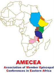 AMECEA: The  AMECEA Pastoral Strategic Plan to be ready by Next AMECEA Plenary