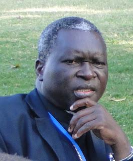 KENYA: Time to refer to Vatican II, Bishop advises Kenyan Catholics