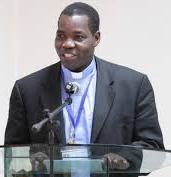 SOUTH SUDAN: Bishop urges Nationals to Love Foreigners