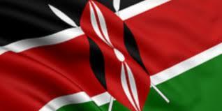 KENYA: Do not rush to amend the constitution, Bishop advises Kenyans.