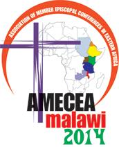 Malawi: Preparations for AMECEA Plenary in Malawi are On Track