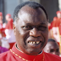 SUDAN: Cardinal Announces New Liturgical Books