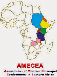 AMECEA: Conference SGs to participate in the Capacity Building Program in the US