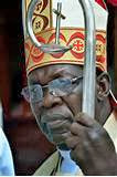 SOUTH SUDAN: Archbishop urges Clergy, Religious and Laity to aim for Sainthood