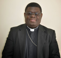 ZAMBIA: Catholic Diocese of Solwezi launches its strategic Plan for 2013-2017