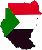 SUDAN: The challenge of having one Conference for both Sudan and South Sudan