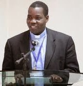 SOUTH SUDAN: SCBC's Plan to Build Premises for Catholic University is underway