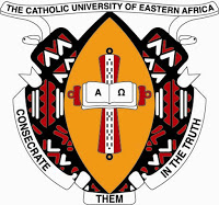 KENYA: Catholic University of Eastern Africa Vice Chancellor Appreciates the Support of the university Council
