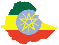 ETHIOPIA: Holy Father Appoints New Vicar of Harar
