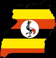 UGANDA: National Catholic Council of Lay Apostolate elects new leaders