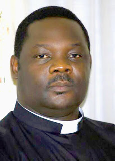 TANZANIA: New Bishop for Geita Diocese appointed