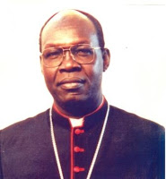 SOUTH SUDAN: Archdiocese of Juba Calls for Triduum Prayer for Peace