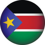SOUTH SUDAN: Transitional Government of National Unity declared in Juba