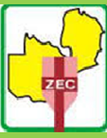 ZAMBIA: ZEC to Host Environmental Conference