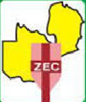 ZAMBIA: Communiqué issued following the Conference on 'Laudato Si' organised by ZEC