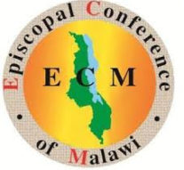 MALAWI: ECM set to invest huge in agricultural initiatives