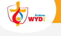 SOUTH SUDAN: Catholic Youth set to participate in the World Youth Day in Poland