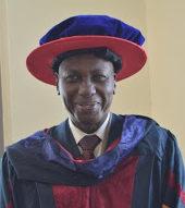 KENYA: CUEA gets a New Vice Chancellor