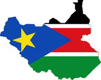 SOUTH SUDAN: Women Organization appeals for Sustainable Peace to Eradicate Poverty