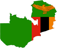 ZAMBIA: Improving the Credibility of Elections – AMECEA Justice Peace and Caritas Department Undertakes Election Observer Mission Work in Zambia