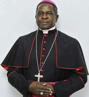 ZAMBIA: Catholic Bishop Challenges Youth to be Mercful for Peace to Prevail in the Country
