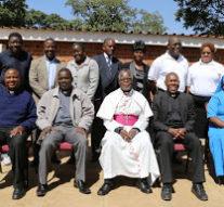 MALAWI: Association of Catholic Family Movements Formed