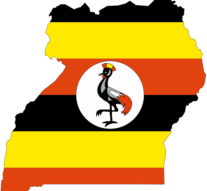 UGANDA: Religious leaders in Uganda call for Referendum to decide the fate of Presidential Age Limit
