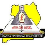 UGANDA: UEC mourns the death of another Bishop Emeritus
