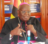 UGANDA: Catholic Bishops caution government and security agencies on arrests of opposition leaders and supporters