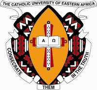 KENYA: Catholic University of Eastern Africa Working towards maintaining a Catholic Identity