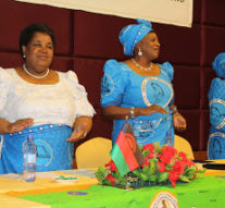 MALAWI: Government commends the role played by FBOs in Development activities