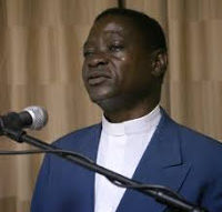 MALAWI: Catholic Parliamentary Liaison Office and Center for Social Concern lobby for better working conditions for workers
