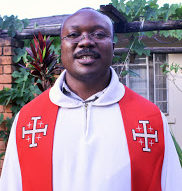 ZAMBIA: New Bishop for Livingston Appointed