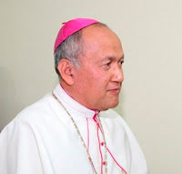 TANZANIA: 'Support the Govt in the fight against Corruption' – Apostolic Nuncio