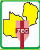 ZAMBIA: ZEC RESCUES ABUSED ORPHANED AND VULNERABLE CHILDREN IN MONZE DIOCESE