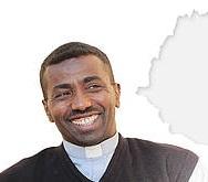 ETHIOPIA: New ECS Pastoral Commission Director