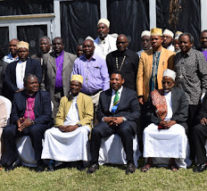 TANZANIA: Conference of Religious leaders condemn terrorism during their gathering