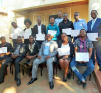 MALAWI: CCJP challenges CSOs to embrace Corporate Social Responsibility