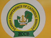 ZAMBIA: ZCCB Joins in Marching For Peace