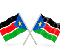 SOUTH SUDAN: Church Leaders Condemn the bloodshed in WAU