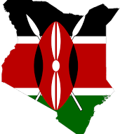 KENYA: Government Declares Drought a National Disaster