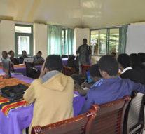 ETHIOPIA: Catholic Church encourages using ICT for a more efficient development work